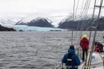 180324d_amalia-glacier_14