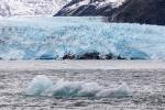 180324d_amalia-glacier_35