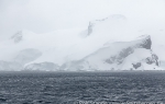 c9_Gerlache-Strait_18Nov13_03