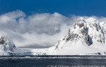 d4_Neumayer-Channel_19Nov13_38