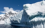 d5_Port-Lockroy_19Nov13_013