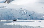 d5_Port-Lockroy_19Nov13_154