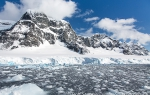 d5_Port-Lockroy_19Nov13_180