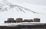 d7_Deception-Island_20Nov13_205