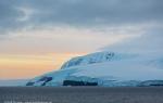 Peter I Island, Bellingshausen Sea, Antarctica