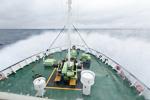 c1_amundsen-sea_18jan15_12