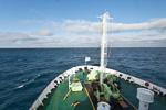 c3_amundsen-sea_20jan15_01