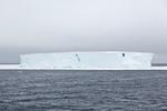 c7_amundsen-sea_21jan15_13