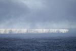 d8_ross-ice-shelf_26jan15_050