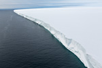 d8_ross-ice-shelf_26jan15_126