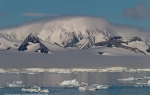 b4_Antarctic-Sound_01Feb11_07