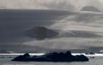 b4_Antarctic-Sound_01Feb11_09