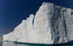 b4_Antarctic-Sound_01Feb11_29