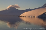c9_port-lockroy_03feb11_32