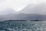 180313b_beagle-channel_024
