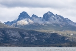 180313b_beagle-channel_104