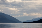 180313b_beagle-channel_156
