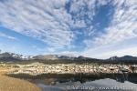 180116a_ushuaia_09