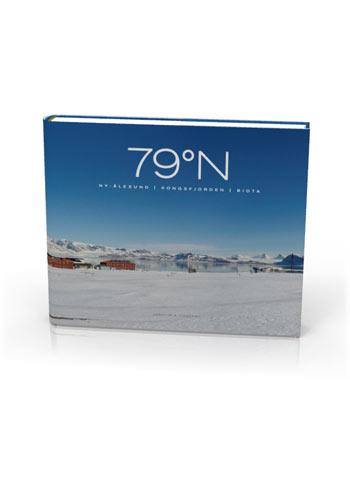 https://www.spitzbergen.de/?page_id=10249