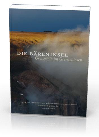 https://www.spitzbergen.de/?page_id=7524