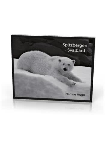 https://www.spitzbergen.de/?page_id=58332