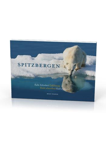 https://www.spitzbergen.de/?page_id=7529