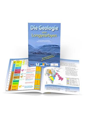 https://www.spitzbergen.de/?page_id=10317