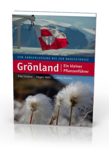 https://www.spitzbergen.de/?page_id=7653
