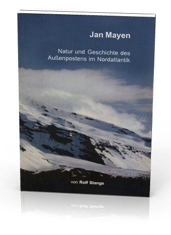 https://www.spitzbergen.de/?page_id=3748
