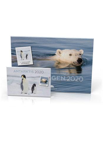 https://shop.spitzbergen.de/de/spitzbergen-kalender/30-15-doppelkalender-2020-spitzbergen-und-antarktis.html#/2-grosse-a5