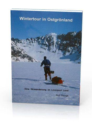 https://www.spitzbergen.de/?page_id=3767