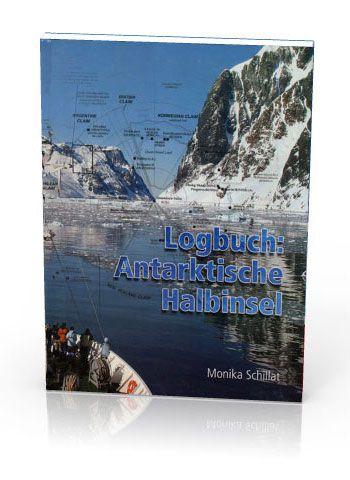 https://www.spitzbergen.de/?page_id=3789
