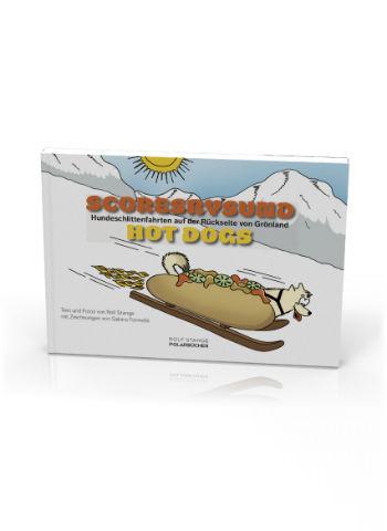 https://www.spitzbergen.de/?page_id=3726