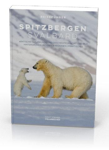 https://www.spitzbergen.de/buecher-dvd-postkarten/spitzbergen-reisefuehrer.html
