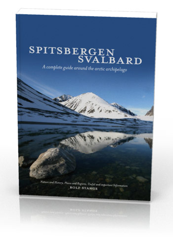 https://www.spitzbergen.de/?page_id=8507