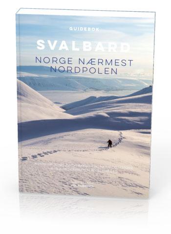 https://www.spitzbergen.de/?page_id=58444
