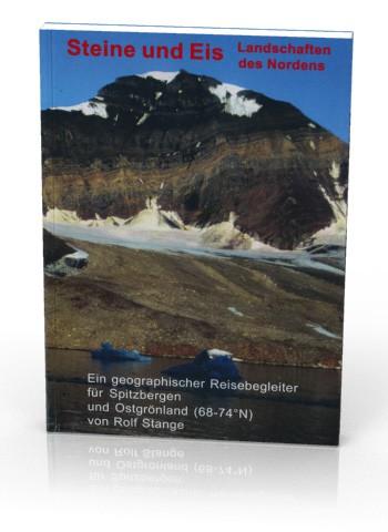 https://www.spitzbergen.de/?page_id=3715