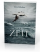https://www.spitzbergen.de/?page_id=10370