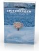 https://www.spitzbergen.de/?page_id=3688