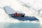 170302b_ross-sea_ice_006