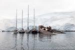 180126a_enterprise-island_08