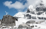 d5_Port-Lockroy_19Nov13_067