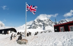 d5_Port-Lockroy_19Nov13_217