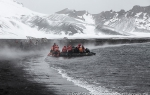 d7_Deception-Island_20Nov13_219
