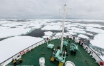 d1_Ross-Sea_Ice_01Feb13_05