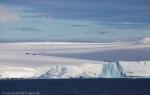 c4_Antarctic-Sound_28Dez09-04