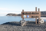 17028a_mcmurdo-base_114