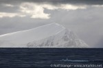 200301a_McMurdo-Sound_12