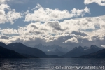 180313b_beagle-channel_125