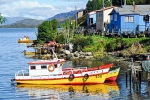colourful_puerto_eden